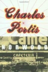 norwood-charles-portis-paperback-cover-art