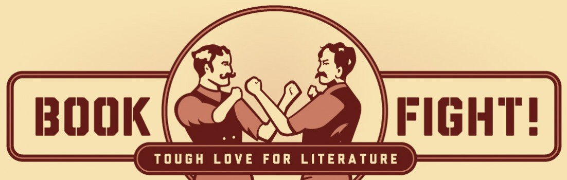 what is love in literature