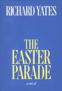 Easter_parade_yates