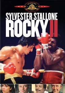 Rocky_II