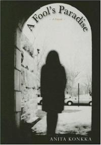 a-fools-paradise-anita-konkka-paperback-cover-art