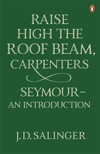 raise-high-the-roof-beam-carpenters-seymour-an-introduction-17339010