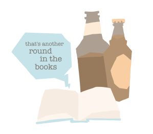 beer and books w text (1)