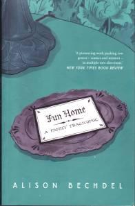 Fun_Home_cover