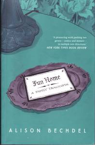 Fun_Home_cover