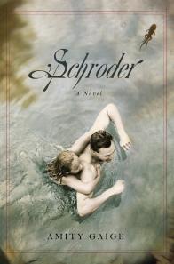 schroder1