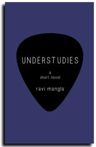 Understudies-RMangla-promo