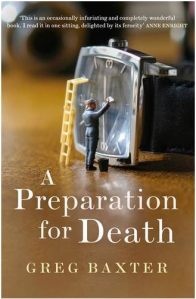 APreparationForDeath