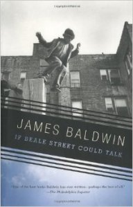 Baldwin Beale Street