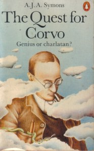 the-quest-for-corvo-genius-or-charlatan-symons-976-MLC35022391_2605-F
