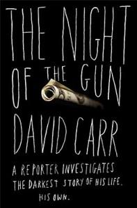 Carr_Gun