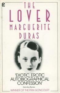 Duras_cover
