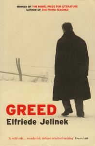 jelinek_greed-fcx-700px