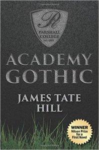 AcademyGothic