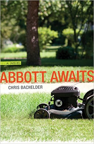 Abbott_Awaits