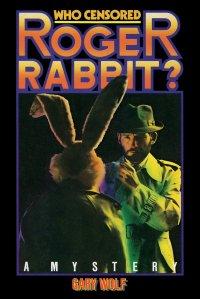 RogerRabbit