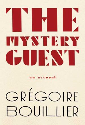 MysteryGuest