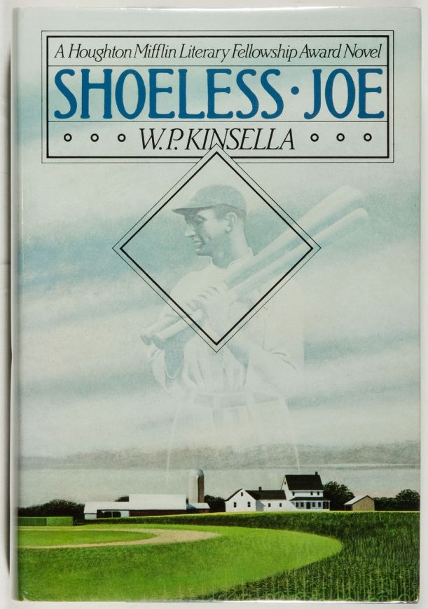 shoeless-joe_kinsella