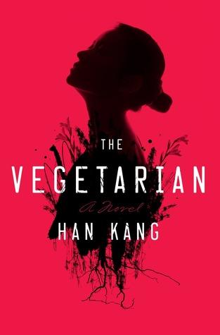 the_vegetarian_-_han_kang
