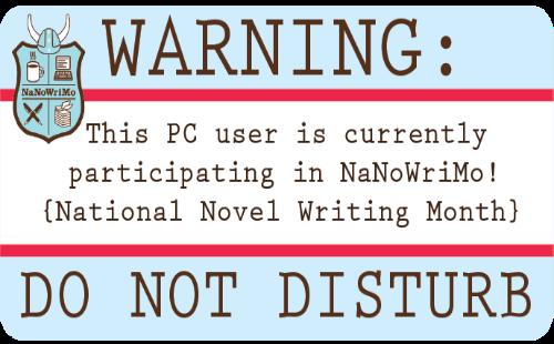 nanowrimo_sticker1