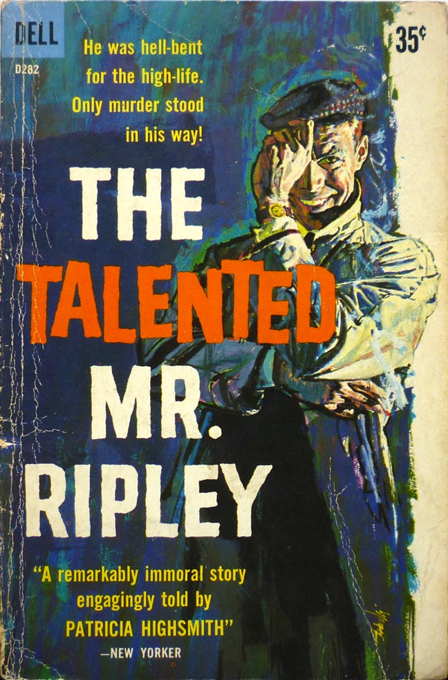 an overview of the false identities in the taming of the shrew and the talented mr ripley Films & other videos talented mr ripley in this loose adaptation of shakespeare's the taming of the shrew.
